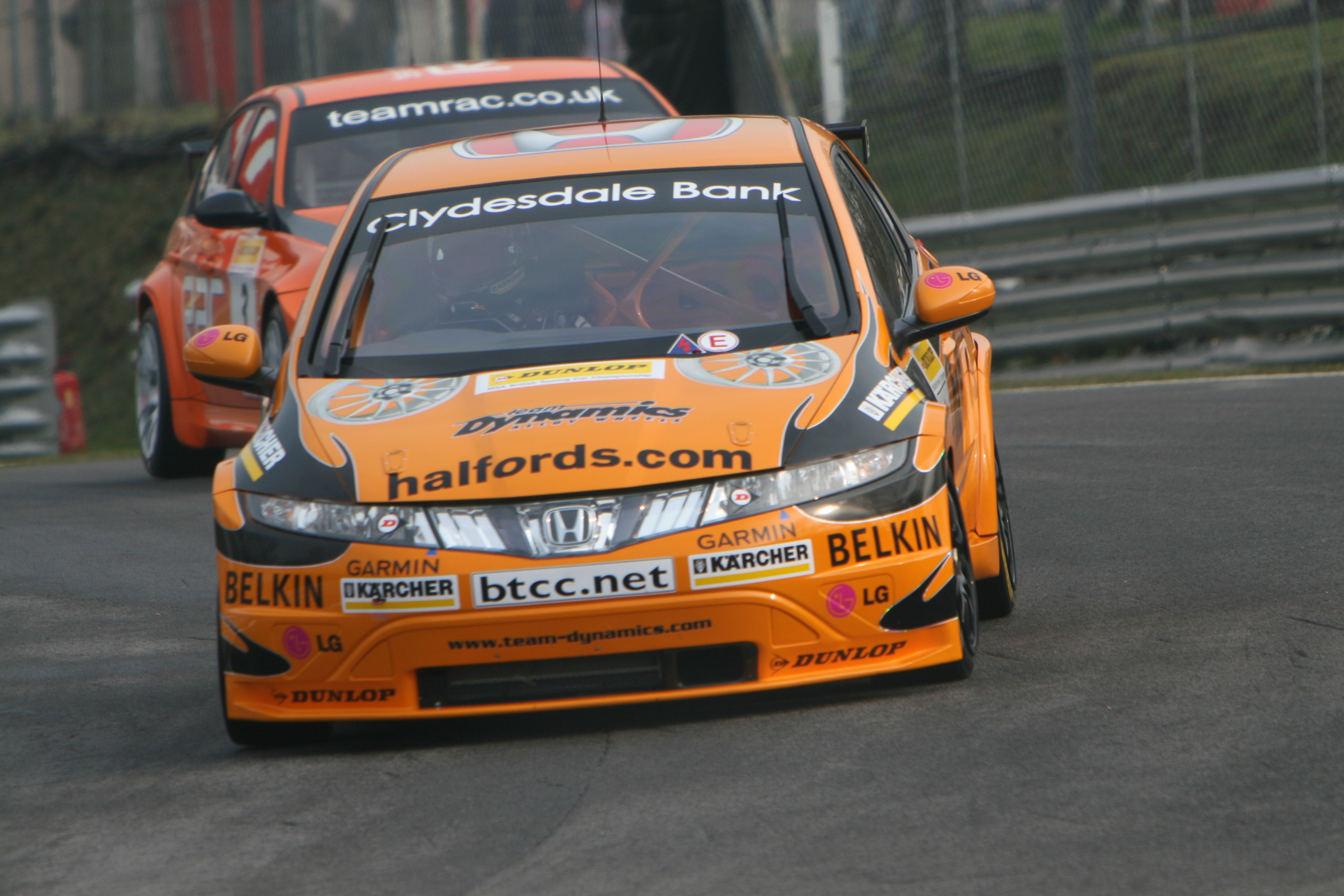 20070331 - BTCC Brands -070331 -002