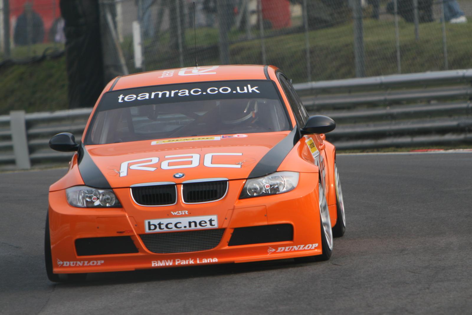 20070331 - BTCC Brands -070331 -003