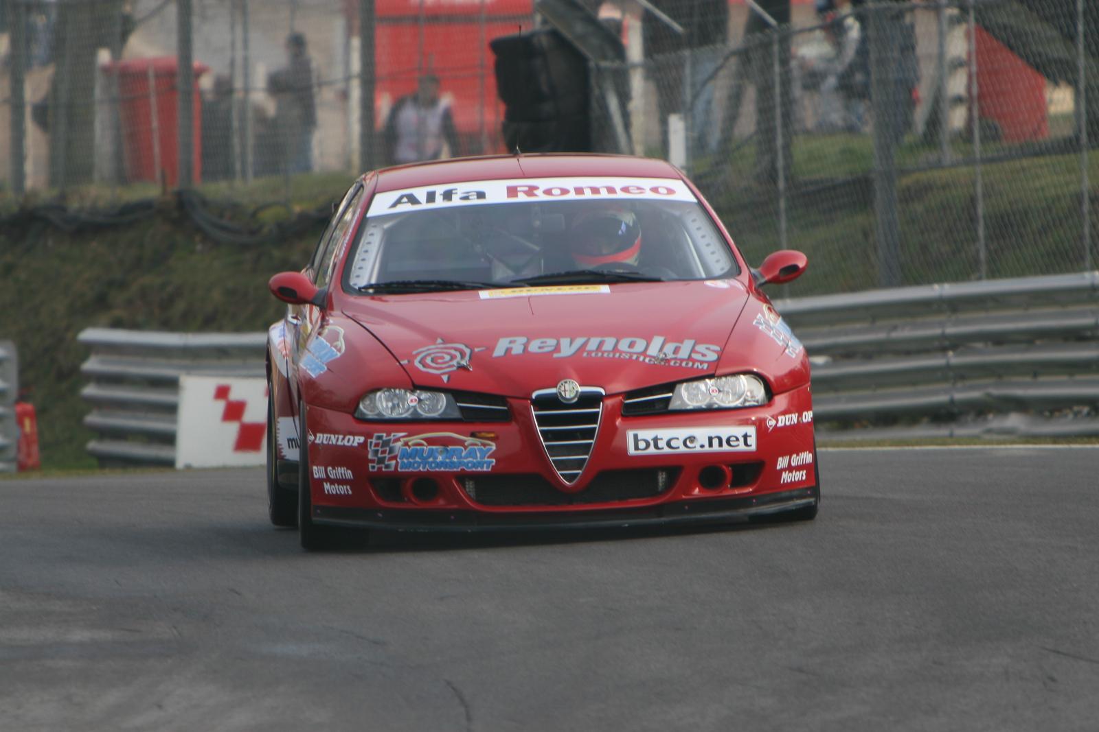 20070331 - BTCC Brands -070331 -004