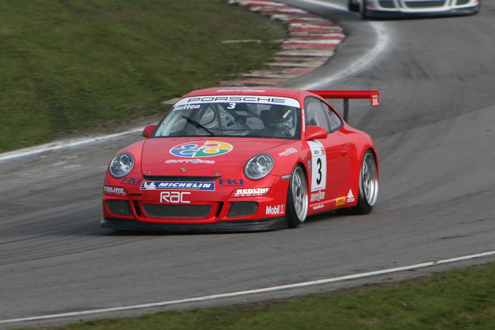 20070331 - BTCC Brands -070331 -010