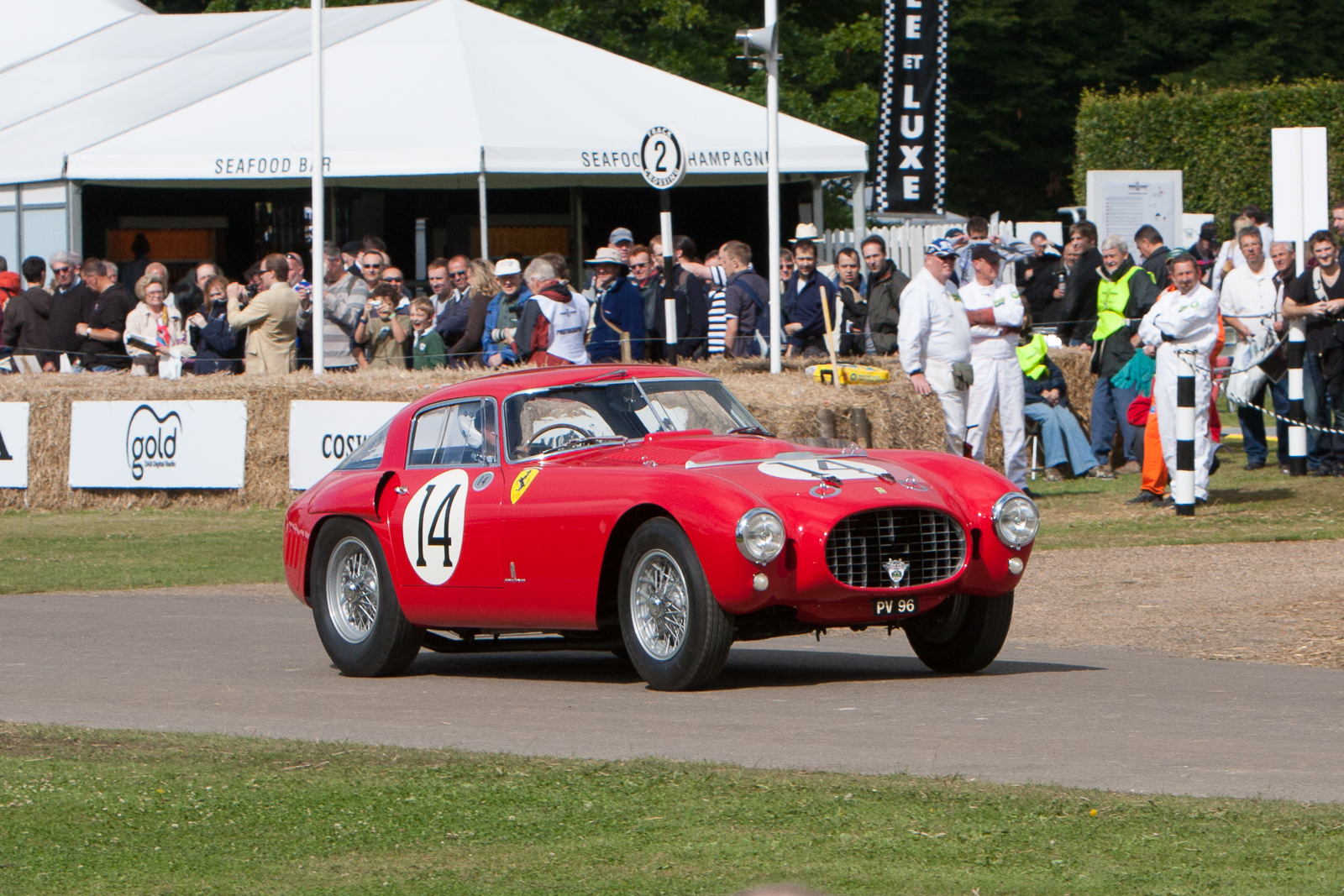 20080711 - Goodwood Festival of Speed -080711 -002
