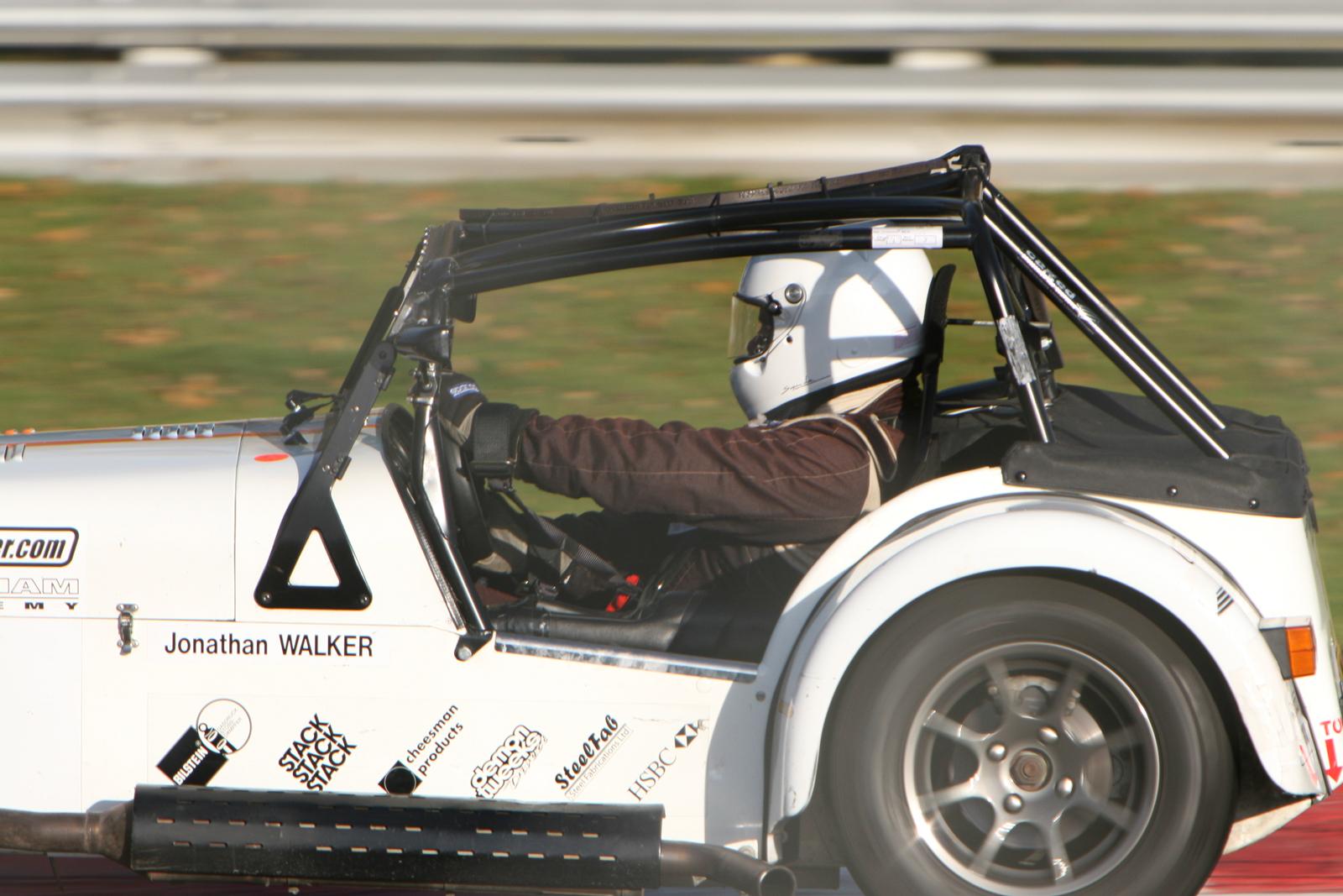 20071103 - Truck Racing Brands -071103 -003
