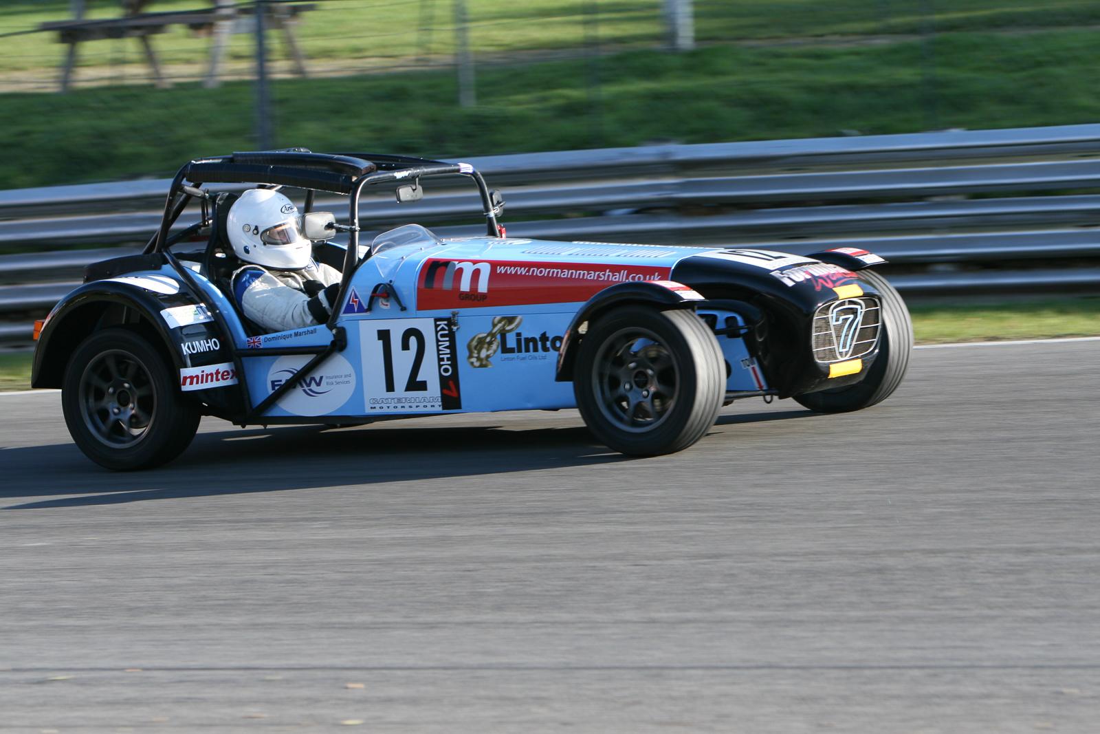 20071103 - Truck Racing Brands -071103 -021