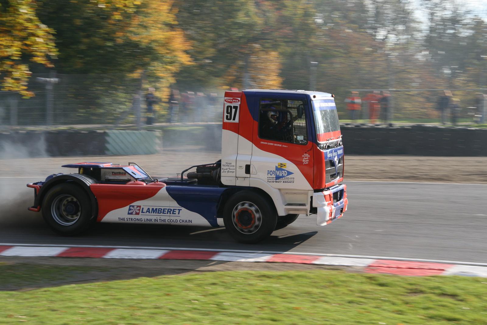 20071103 - Truck Racing Brands -071103 -033
