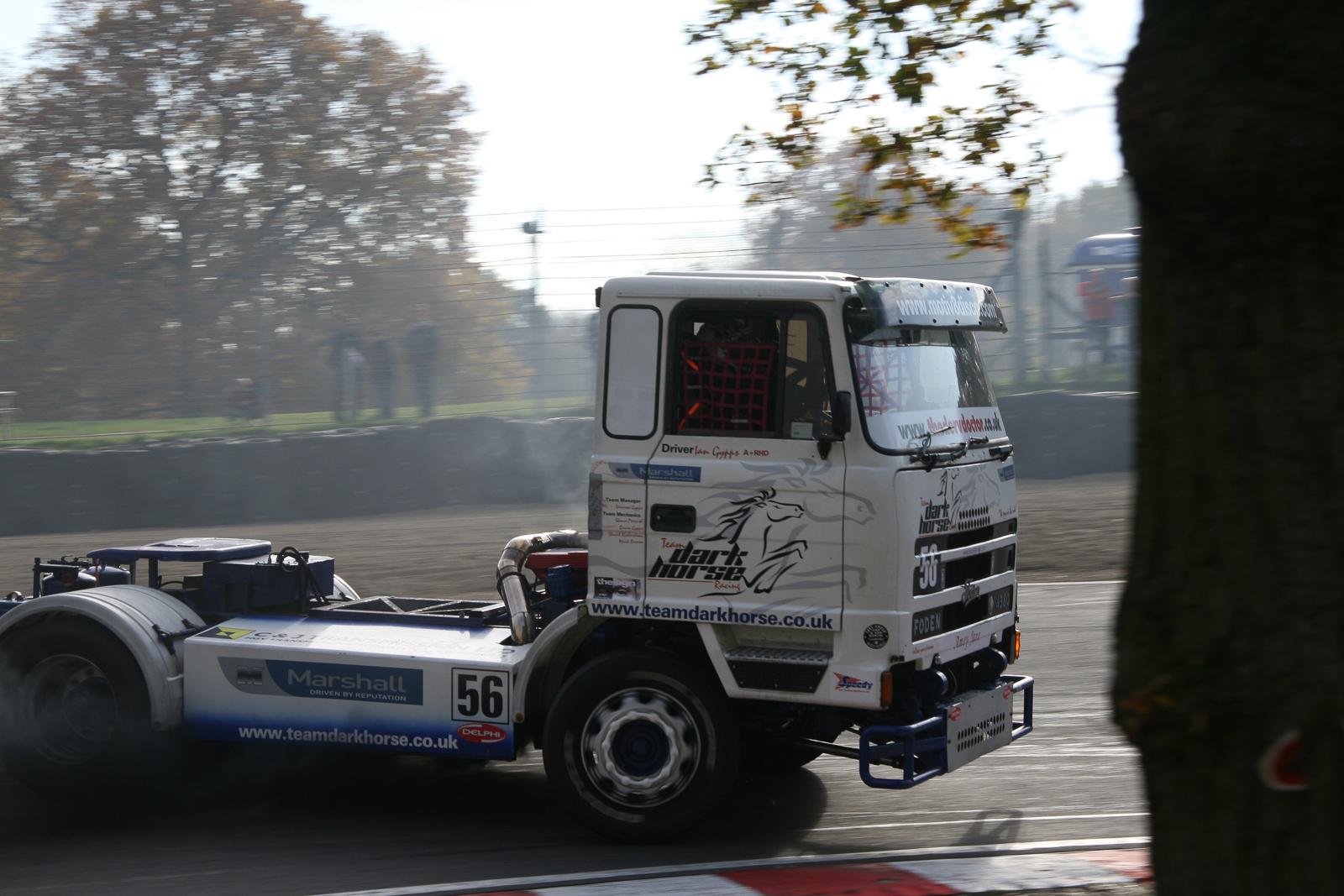 20071103 - Truck Racing Brands -071103 -034