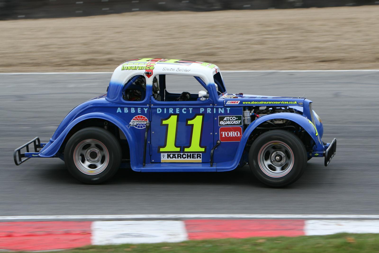 20071103 - Truck Racing Brands -071103 -041