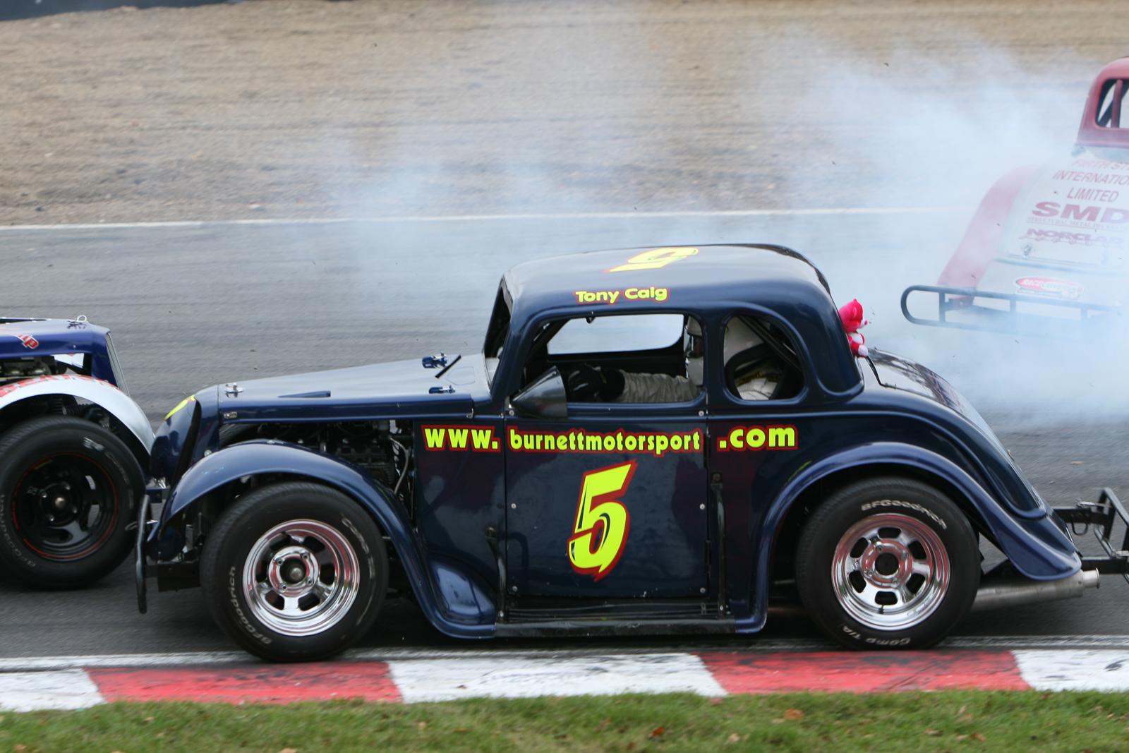 20071103 - Truck Racing Brands -071103 -042