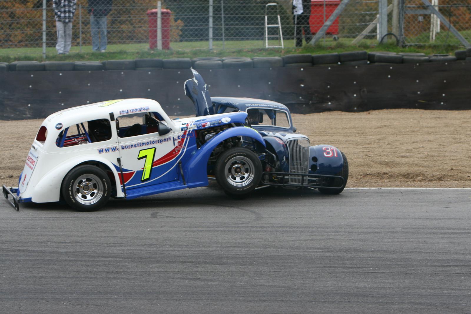 20071103 - Truck Racing Brands -071103 -044