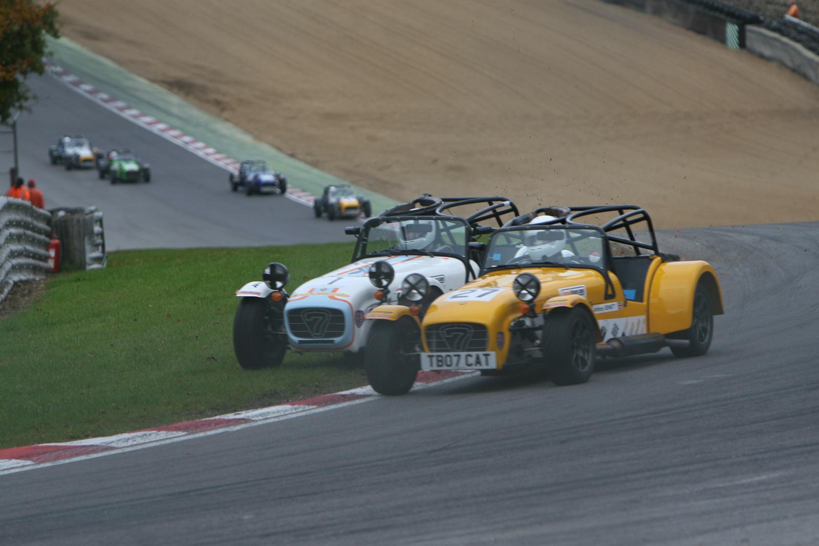 20071103 - Truck Racing Brands -071103 -045