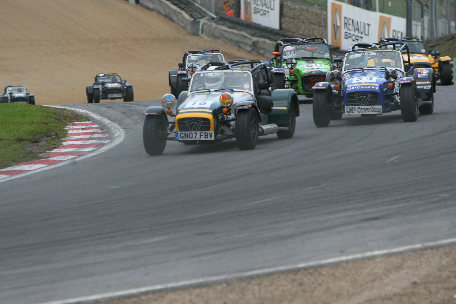 20071103 - Truck Racing Brands -071103 -046