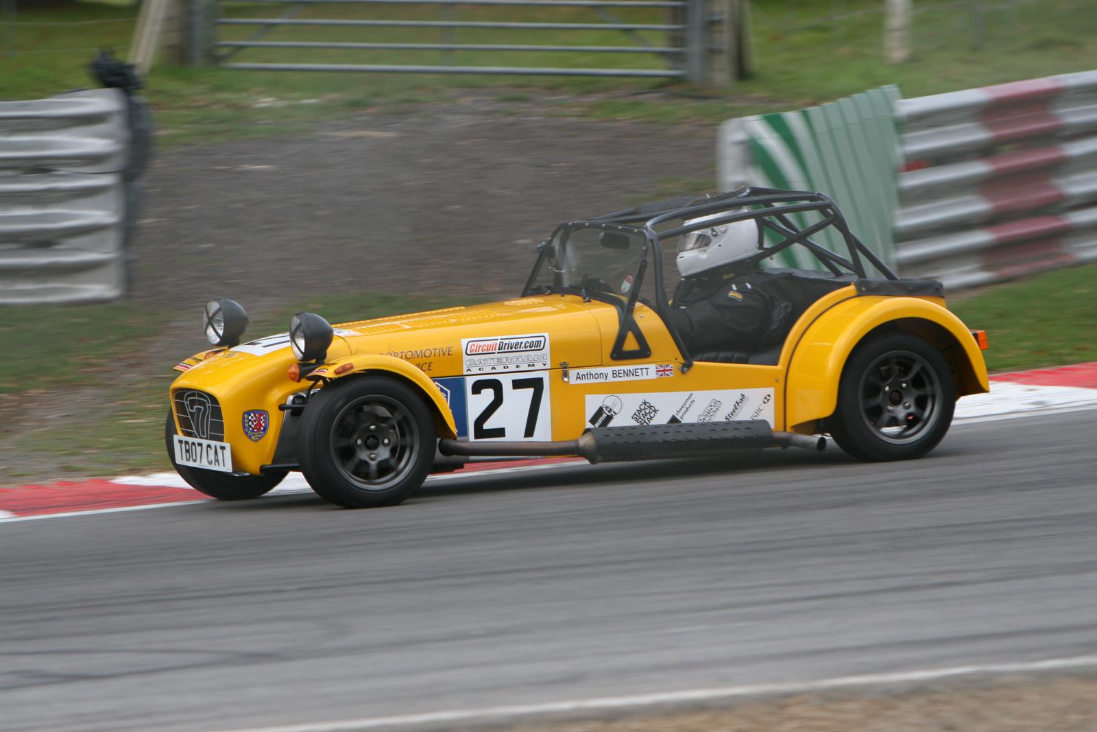 20071103 - Truck Racing Brands -071103 -047