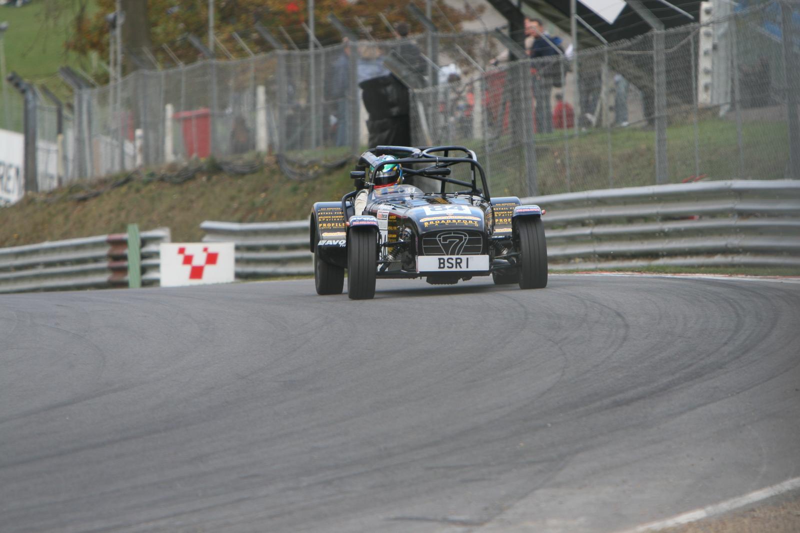20071103 - Truck Racing Brands -071103 -048