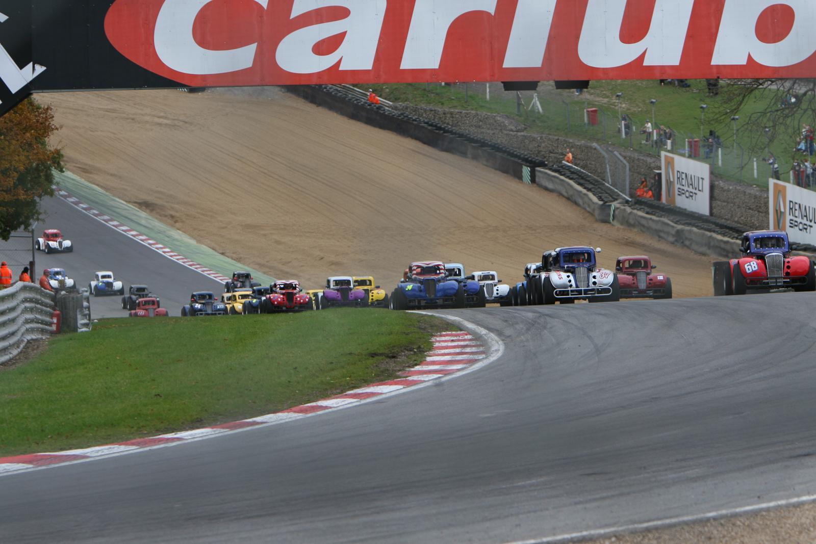 20071103 - Truck Racing Brands -071103 -049
