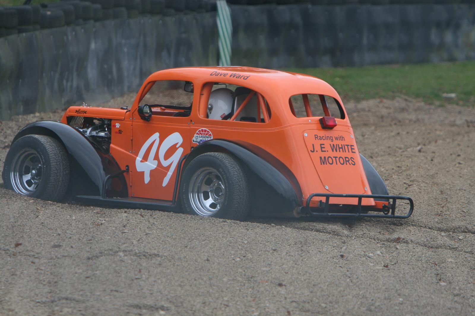 20071103 - Truck Racing Brands -071103 -051