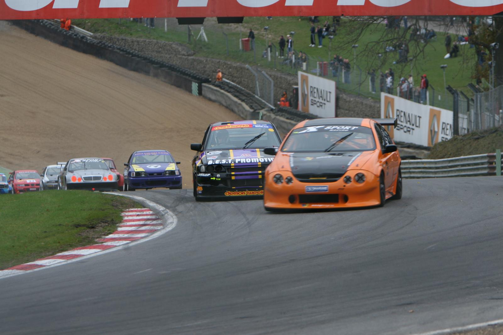 20071103 - Truck Racing Brands -071103 -053