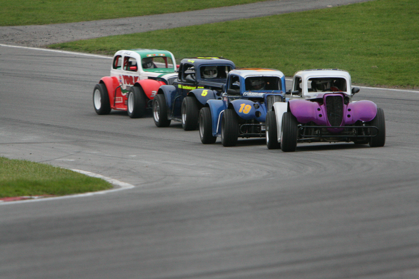 20071103 - Truck Racing Brands -071103 -057