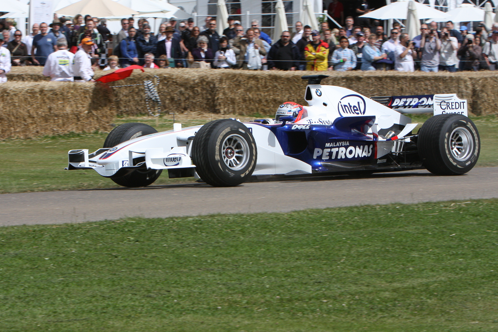 20080711 - Goodwood Festival of Speed -080711 -001