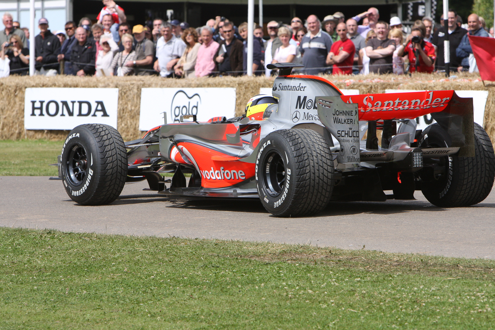 20080711 - Goodwood Festival of Speed -080711 -003