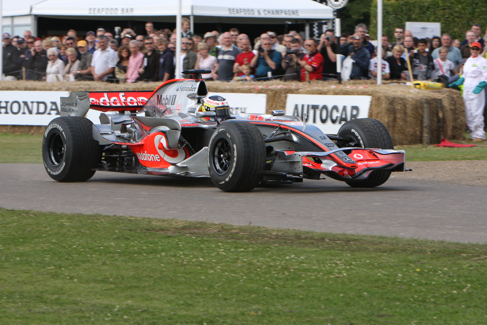 20080711 - Goodwood Festival of Speed -080711 -007