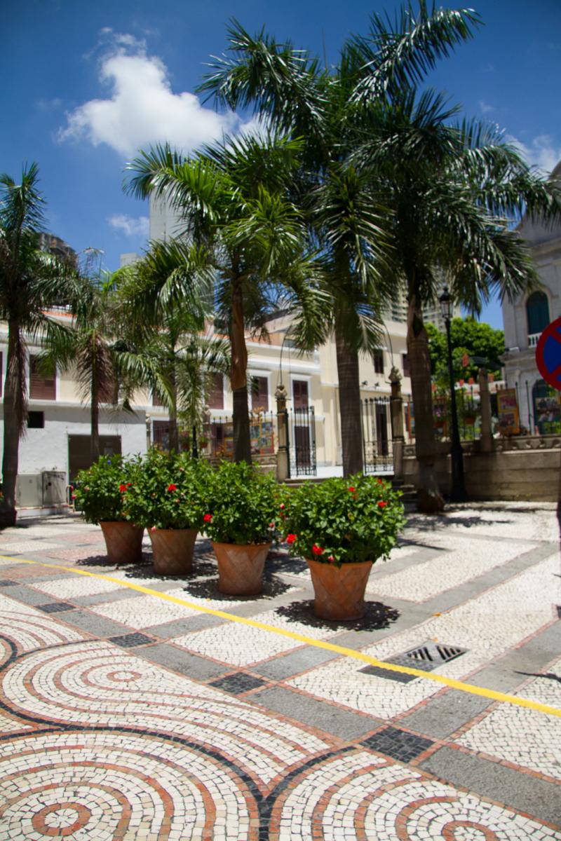 20110820 - Macau -110820 -001