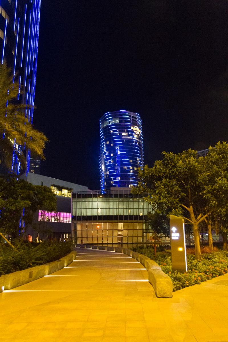 20110821 - Macau -110820 -012