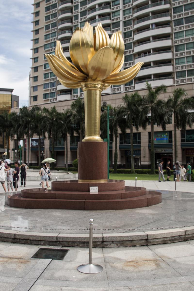 20110821 - Macau -110821 -018